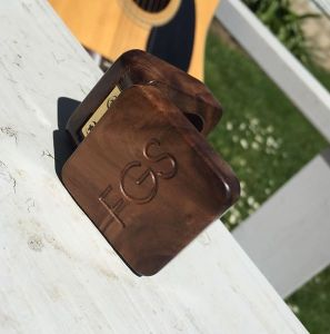 guitar-pick-box-personalized